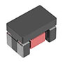 HHM1710D1, Radio Frequency (RF) Balun Transformers