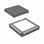 ATTINY48-MUR, Microcontroller Integrated Circuit