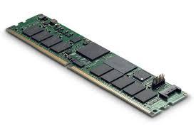 Micron Memory Modules On NetSource Technology