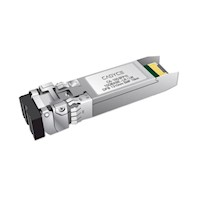 CA-10GSFP10 10G, Cadyce Single Mode Mini-Gigabit Interface Converter (GBIC) LR Modules