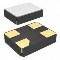 CT2520DB19200C0FRZA4, 19.2 Megahertz (MHz) Frequency Oscillator with Thermistor