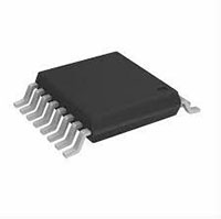 MCP2515-I/ST, Interface Integrated Circuit