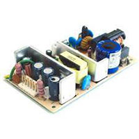 PSA075-050-R, Open Frame Alternating Current (AC) Direct Current (DC) Power Supply
