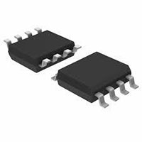 NLAS2066USG, Interface Integrated Circuit