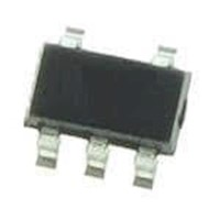 74LVC1G06GV, Logic Integrated Circuit