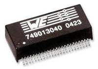 wurth inductor.jpg