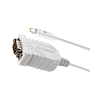 CA-CS9, Cadyce Universal Serial Bus (USB) to Serial Converters