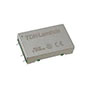 CC10-0505SR-E, Direct Current (DC) to Direct Current (DC) Power Supply